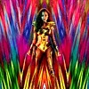 """Warner Bros. Consumer Products' New """"Wonder Woman 1984"""" Collection Brings the Iconic DC Super Hero's Warrior Spirit to Life and Inspires Fans Worldwide"""