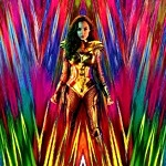 "Warner Bros. Consumer Products' New ""Wonder Woman 1984"" Collection Brings the Iconic DC Super Hero's Warrior Spirit to Life and Inspires Fans Worldwide"