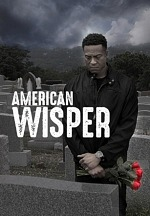 """American Wisper"" Now Streaming After Nine International Film Festival Awards"