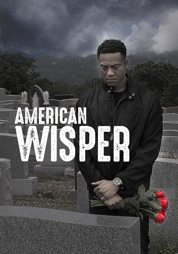"""American Wisper"" Now Streaming After Nine International Film Festival Awards"