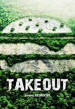 """Takeout: The Documentary"" Uncovers the Devastating Impact Our Food Choices Have on the Destruction of the Amazon Forest"