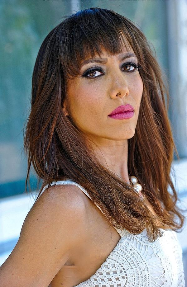 Orlando's Florida Man Radio Invites Actress Jessica Ross For Live Interview August 14th