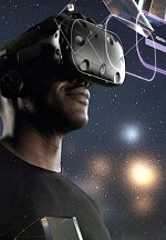 SIGGRAPH 2020 to Demo Real-time, Gaming Innovations During Virtual Conference