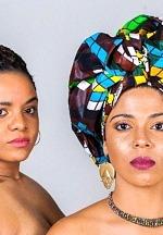 "OKAN, Toronto's Afro-Cuban Jazz Fusion Ensemble, Share ""Mercedes"" Featuring Telmary Diaz"
