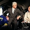 """Airplane!"" Flies Again as One of the Most Uproarious Comedies of All Time; Returns to Movie Theaters for Three Days this Summer"