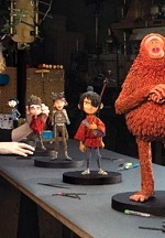 LAIKA Celebrates 15 Years of Award-Winning Filmmaking