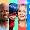 Family Channel's Fantastic Fall Lineup Makes Screen Time Family Time
