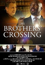 A Faith Based Film On Racial Reconciliation Premiers In Theaters Despite Covid-19