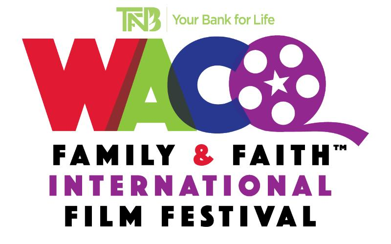 Waco Family & Faith International Film Festival Partners With Vision Vehicle Productions & Goodness Boutique Film to Host Drive-In Movie Premiere