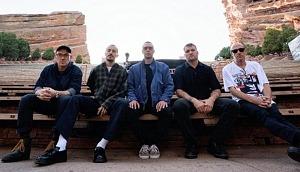 Cold War Kids Announce Virtual Tour; Partner with NoCap to Present Four Unique Concerts Slated through November