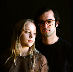 "Nashville Duo Anne Malin Share ""Child"" Single, Quarantine Album ""Waiting Song"" Due October 2"