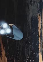 """Vice Versa: Between Musk and Mars"" Premieres September 21 on Vice TV"