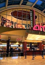 AMC Theatres to Open Its First Two Locations in New Jersey, the Sixth Largest State in AMC's Circuit by Screen Count, on Friday, September 4