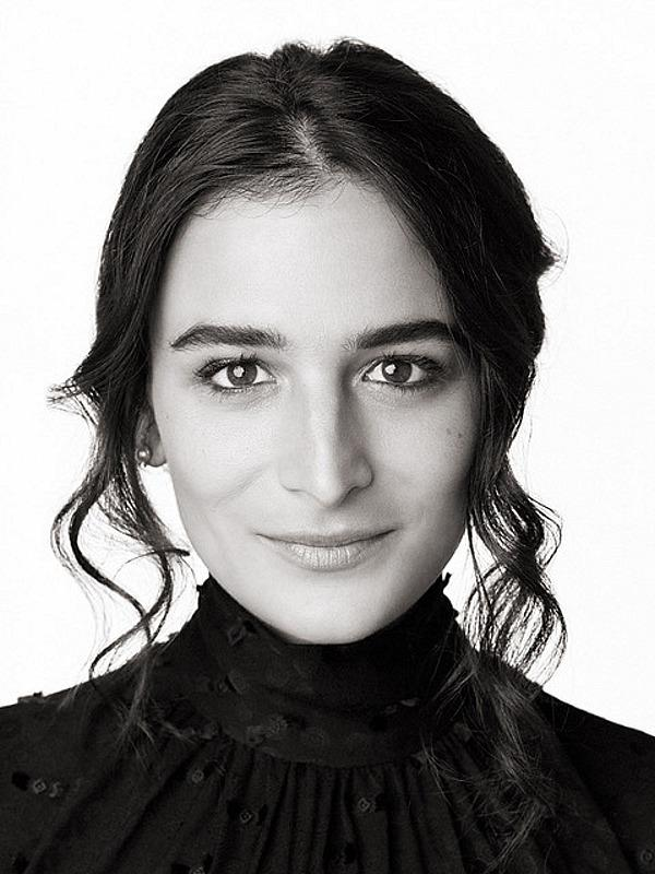 """Quibi Announces """"Sex Plants*,"""" Natural Aphrodisiac Focused Documentary Series Hosted and Executive Produced by Jenny Slate"""
