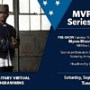 USO to Host Virtual Labor Day Weekend Extravaganza with Ne-Yo and Myron Mixon and The War and Treaty
