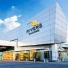 Rivers Casino Philadelphia Celebrates 10 Years as Philly's First Casino
