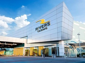 Rivers Casino Philadelphia Celebrates 10 Years as Philly's First Casino