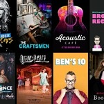 "Broadway on Demand Launches ""Broadway Access Pro"" – Broadway Master Classes and Training"