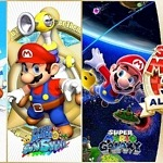 Nintendo Download: One Small Step for Mario, One Giant Triple Jump for Nintendo Switch