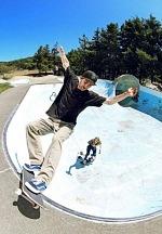 Monster Energy's Tom Schaar and Trey Wood Premiere High-Octane Skateboard Video 'Highway in the Sky'