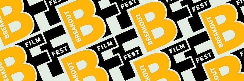 Final Deadline for Short Films