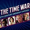 """Fandango Celebrates 45th Anniversary of """"the Rocky Horror Picture Show"""" with Movie Sale, Curated Playlist and Midnight Movies Trivia Video"""