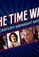 "Fandango Celebrates 45th Anniversary of ""the Rocky Horror Picture Show"" with Movie Sale, Curated Playlist and Midnight Movies Trivia Video"