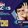 "Remembering 60 Years of ""Psycho"" With 4k Sale on Hitchcock Thrillers on FandangoNOW and on Vudu"