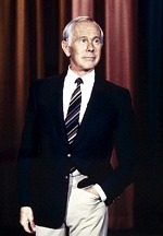 National Comedy Center to Preserve Historic Johnny Carson Archive