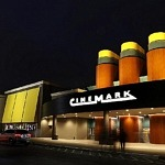 Cinemark to Reopen Additional Century Theatres, Bringing the Moviegoing Experience Back to More Movie Lovers in the Bay Area