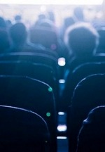 Bad News for Movie Theater Industry: Moviegoers May Not Return After Pandemic