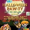 """I'm Young And Empowered, Inc. to Host """"Halloween PAW-TY"""" October 31, 2020"""