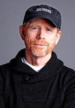 "Ron Howard Q&A Brings Back ""Life on the Stage: Conversation and Film"" To Discuss ""Frost/Nixon"""