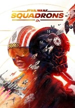 Join the Galaxy's Finest as Star Wars: Squadrons Soars Into Homes Today