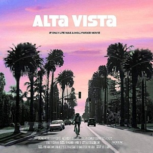 "Poster and Trailer Released for Joe Clarke Film ""Alta Vista"""