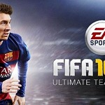 EA SPORTS FIFA 21 Featuring Robust Career Mode Launches Worldwide Today With Over 3.6 Million Players Already in the Game
