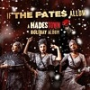 """""""If the Fates Allow: A Hadestown Holiday Album"""" to Be Released November 20"""