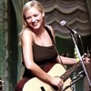"""Grammy-Nominated Singer-Songwriter Jewel To Release 25th Anniversary Package Of Her Landmark Debut Album, """"Pieces Of You"""" and Virtual Concert On Nov. 20"""