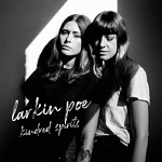 "Larkin Poe Share Unreserved, Swampy Cover and Video of Lenny Kravitz's ""Fly Away"""
