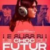 """""""Le Choc du Futur"""" (AKA the Shock of the Future) the Story of the Forgotten Female Pioneers of Electronic Music Coming to DVD and Digital Formats November 10"""