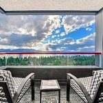 Harveys Lake Tahoe Completes Room Renovation as Part of $41 Million Total Investment