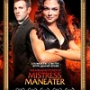 World Premiere of The Misadventures of Mistress Maneater