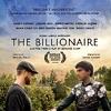 New Comedy Romance THE BILLIONAIRE Wins at Burbank International Film Festival: Producers Seeking Distribution