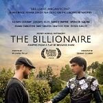 New Comedy Romance THE BILLIONAIRE Wins at Burbank International Film Festival: Producers Seeking Distribution