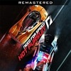 Reignite the Thrilling Chase and Rush of the Escape in Need for Speed Hot Pursuit Remastered, Available Now