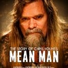 """""""MEAN MAN: The Story of Chris Holmes"""" Coming to Blu-ray, DVD and VOD on January 15"""