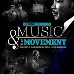 "TV One Celebrates The Galvanizing Power of Black Music In New Documentary Special ""Unsung Presents: Music & The Movement"" On Monday, January 18, 2021 At 8 P.M. ET/7C"