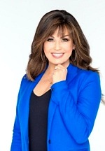 New on MASTERS: Entertainer, Mother, Philanthropist, and Warm, Wonderful Woman – Marie Osmond