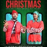 Monica Floyd's Directorial Debut Of The New Holiday Comedy Film 'The App That Stole Christmas' Available On Netflix