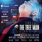 """Chuck Leavell: The Tree Man"" Documentary with The Rolling Stones, Eric Clapton, John Mayer, Bill Bob Thorton and More Now Available on VOD Platforms"
